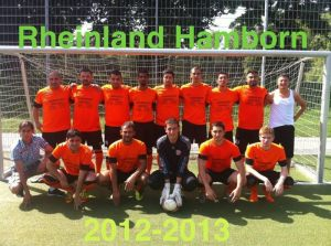 Rheinland Hamborn 03